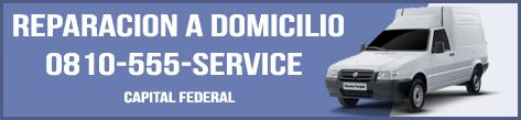 reparacion_domicilio