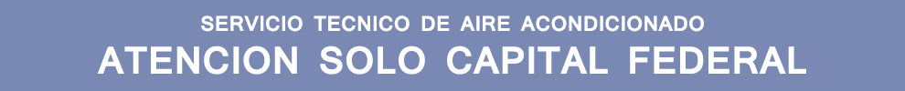 service_capital_federal